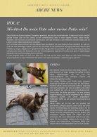 arche-news-ausgabe-12 - Seite 4