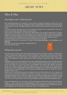 arche-news-ausgabe-12 - Seite 5
