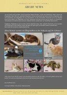 arche-news-ausgabe-12 - Seite 6