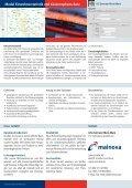 Modul Einwohnerstatistik und Katastrophenschutz - Seite 2