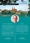 CityGuide Basel - Seite 5