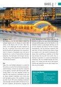 CityGuide Basel - Seite 7