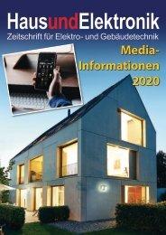 2020 - deutsch