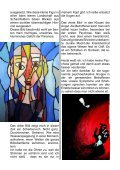FACTS and STORIES 7 - Page 4