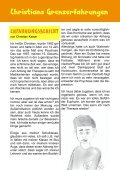 FACTS and STORIES 7 - Page 7