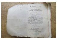 StampferThurmuhren1839