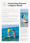 Melbourne Classes and Activities Magazine Spring/Summer 2019 - Page 3