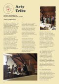 Melbourne Classes and Activities Magazine Spring/Summer 2019 - Page 4