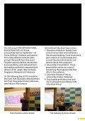 SPB News October 2019  - Page 5