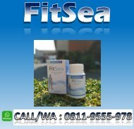 PROMO!!! CALL/WA 0811-9555-978, Obat Herbal Herbal Nyeri Sendi Lutut FITSEA Purwakarta