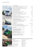 AutoVisionen 17 - Das Herbrand Kundenmagazin - Page 2