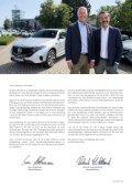 AutoVisionen 17 - Das Herbrand Kundenmagazin - Page 3