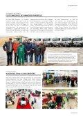 AutoVisionen 17 - Das Herbrand Kundenmagazin - Page 5