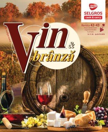 42-43 branza-vin 2019_resize