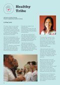 Gold Coast Classes and Activities Magazine Spring/Summer 2019 - Page 6