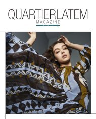 Quartier Latem_magazine_NJ19