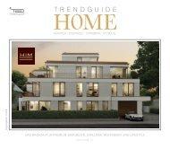 Trendguide Home Edition 11
