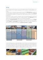 Brochure FTTx (German) - Page 3