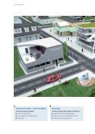 Brochure FTTx (German) - Page 4