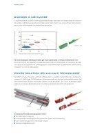 Brochure FTTx (German) - Page 6