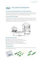 Brochure FTTx (German) - Page 7