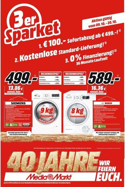 Media Markt Plauen - 09.10.2019