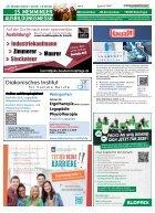 15. Memminger Ausbildungsmesse - Page 3