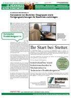 15. Memminger Ausbildungsmesse - Page 5