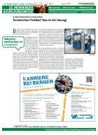 15. Memminger Ausbildungsmesse - Page 6
