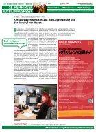 15. Memminger Ausbildungsmesse - Page 7