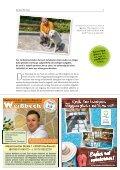 Griaß di'-Magazin - Page 5
