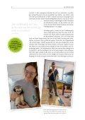 Griaß di'-Magazin - Page 6