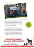 Griaß di'-Magazin - Page 7