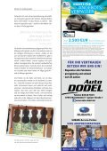 Griaß di' Magazin Herbst 2019 - Page 5