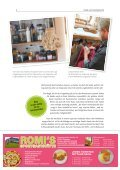 Griaß di' Magazin Herbst 2019 - Page 6
