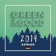 eco promo Katalog 2019
