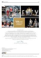 FREY Mode - Frey Journal Oktober 2019 |MAK - Seite 3