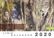 kalender_2020_