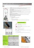Elektrische Treppensteiger - Seite 3