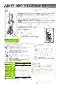 Elektrische Treppensteiger - Seite 4