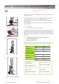 Elektrische Treppensteiger - Seite 5