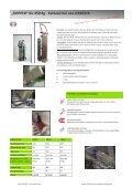 Elektrische Treppensteiger - Seite 6