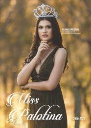 Livro-MissPalotina_2019
