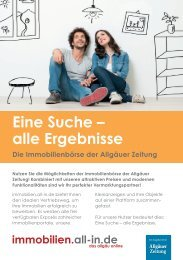 immobilien.all-in.de Mediadaten