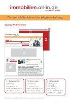 immobilien.all-in.de Mediadaten - Page 3