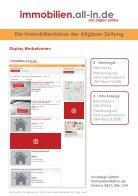 immobilien.all-in.de Mediadaten - Page 4