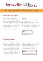 immobilien.all-in.de Mediadaten - Page 6