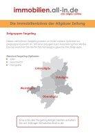immobilien.all-in.de Mediadaten - Page 7
