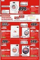 Media Markt Meerane - 09.10.2019 - Page 3