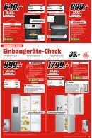 Media Markt Meerane - 09.10.2019 - Page 5